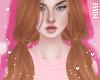 n| Sibley Ginger