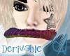 e` Derivable Bone (M)