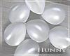 H. White Balloons V2