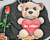LV-Valentine Gift