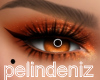 [P] Pumpkin eyes