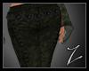 [Z] lara Pants green