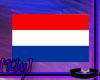 [kly]Netherland Flag