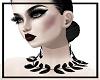 Mythra Collar