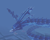 Blue_SeaDragon
