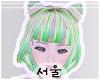서울 Random3 Shuuko.