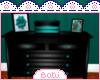 BB.Parents Small Dresser