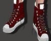 Oliver | Shoe