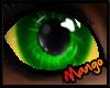 -DM- Kovu Eyes F/M