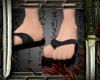 ✧ Beach Sandals V1
