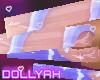 £. Dollyah X Aexa