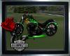 ~Monster Mash FB Bike~