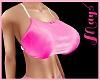 'Bimbo Pink SB