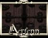 A:Cetetea Animated Door