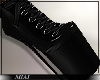 !M! Arashi Heels