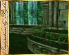 I~Jungle Ruins