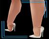 Elegant  Pinup Heels