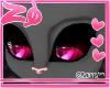 Kärlek | Eyes <