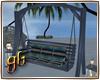 Blue Island Swing
