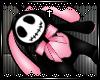 [Anry] Bashir Pink Bunny