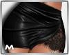 Black Lace RXL