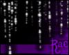 R: Glitter Curtain [2|L]