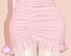 🌟 Frill Skirt|P