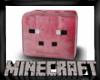 minecraft pouf 2