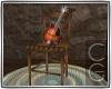CG | Animated Mandolin