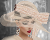 The 50s / Hat 121