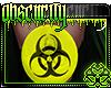 ☣ Toxic Gum v3