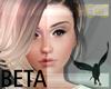 TEST STD . beta