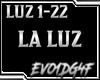 ♕ LUZ 1- 22