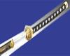 sword katanas 1