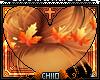 :0: Autumn Leaves Crown