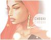 [$(C)$] Chyna Melon