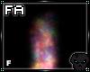 (FA)FireAuraF Rave2