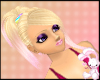 {E}CandyBlondie_Arach.