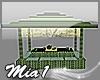 MIA1-ZenTeahouse-