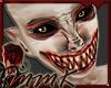 MMK Smile