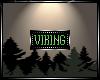[R] Viking