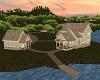 TF* Lakeside Cottage
