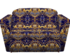 colored classic couch4