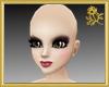 Unisex Baldy