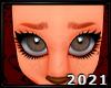 Roxanne Eyebrows