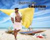 Bermuda Praia [LL]