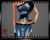 (PC) œί½± BLUE2 *