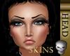 Mina Head |Skins