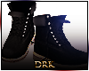 DRK|Timbs.2