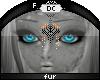 ~Dc) Jal Fur